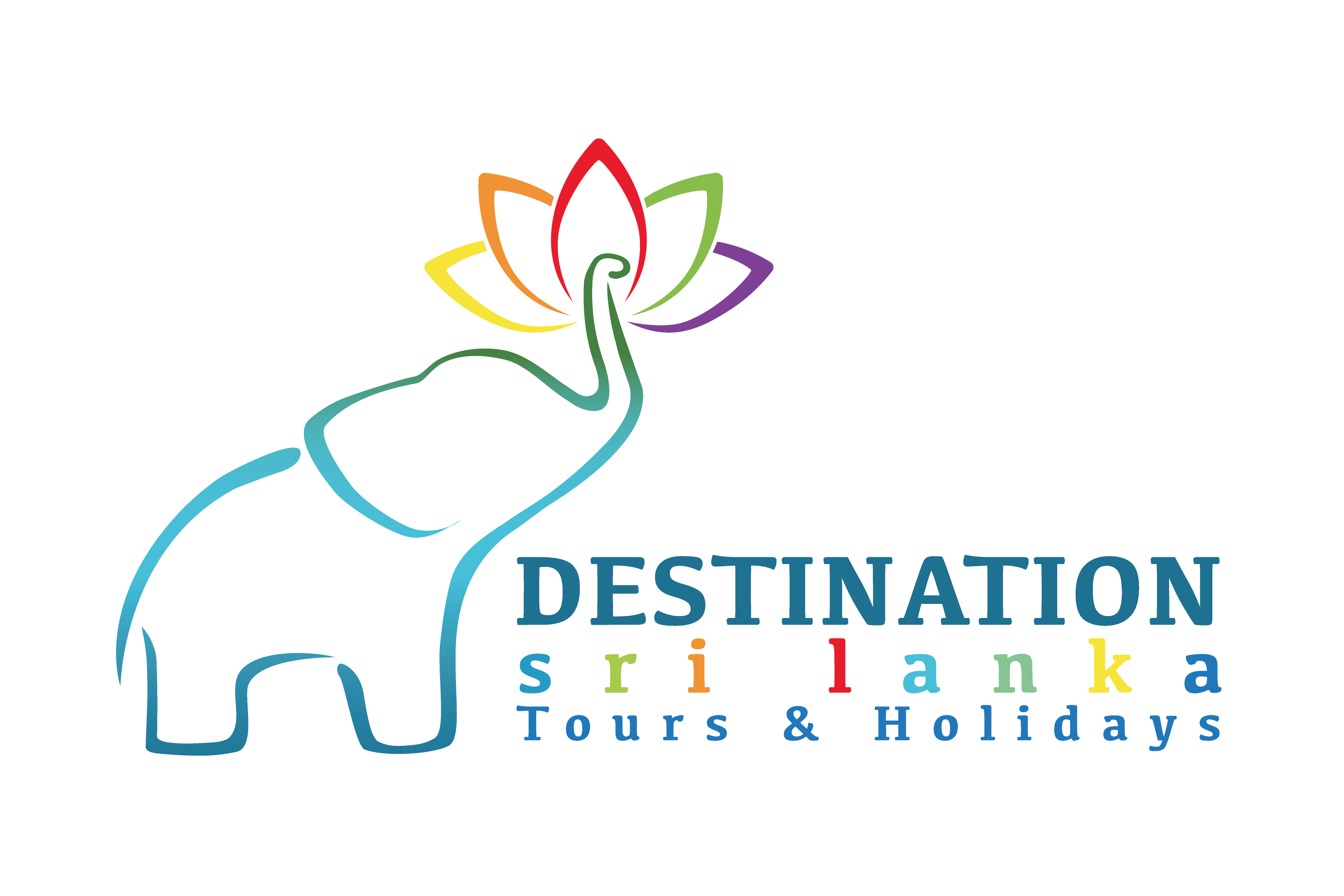 logo_destination_tours