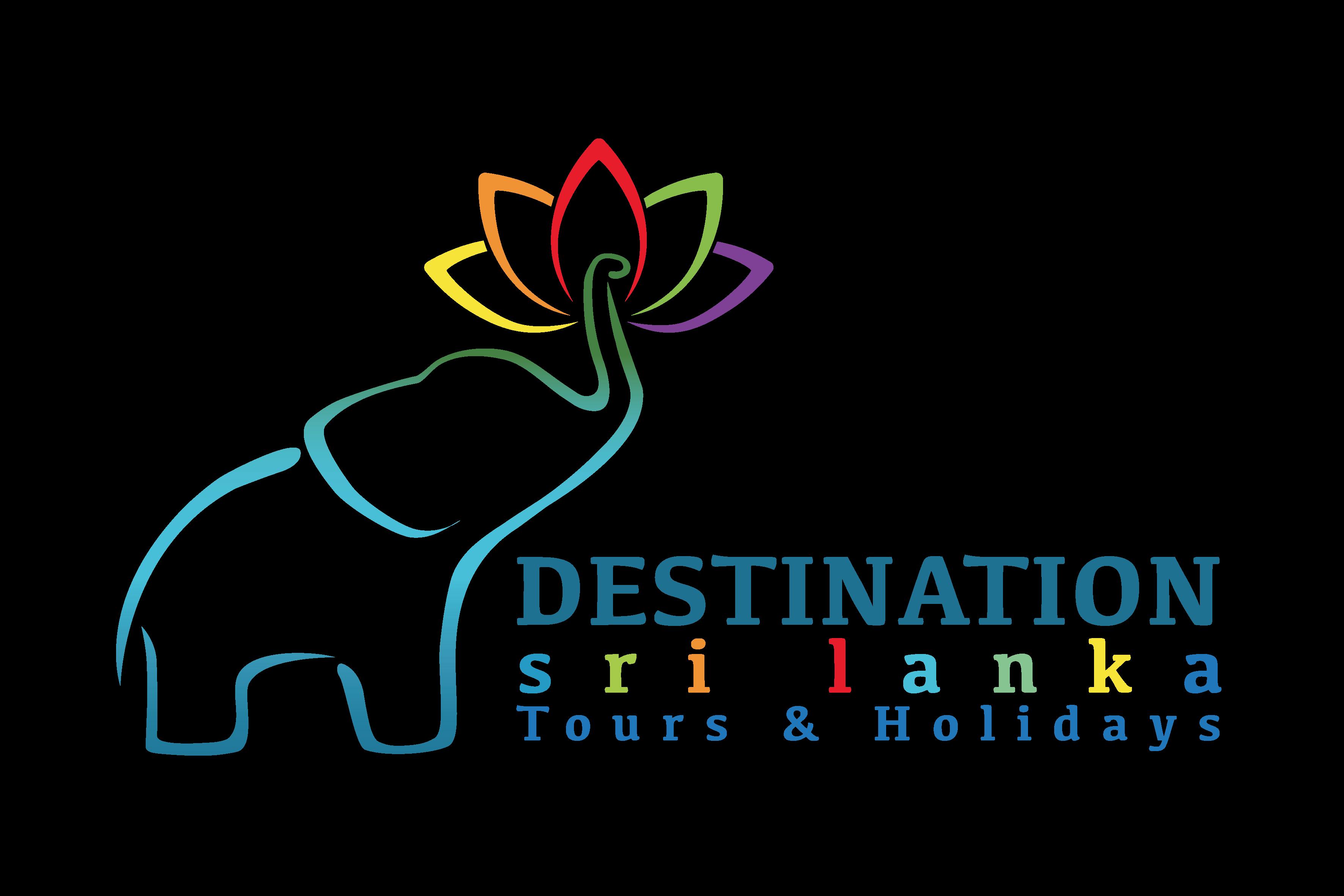 logo_destination_tours